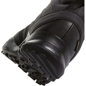 adidas TERREX AX2R Mid GTX - Chaussures Homme - noir